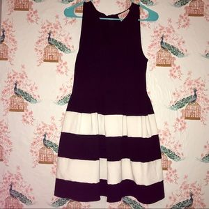 Bliss Boutique: Dress
